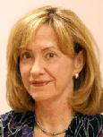 Paula Starche